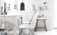 cocina_estilo_nordica