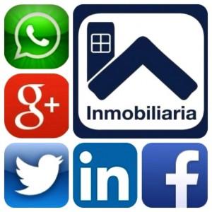 curso-redes sociales