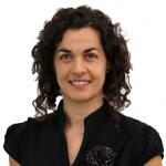 Eva Carnero