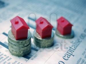 Mejores inversiones inmobiliarias 2014