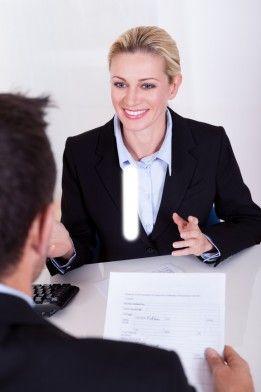 Lenguaje no verbal en la venta inmobiliaria