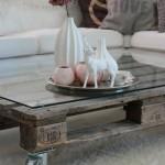 mesa de centro_pales