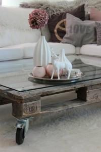 mesa de centro pales