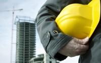 Licencia de obras: a quién acudir, cómo y qué hacer
