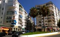 viviendas extranjeros