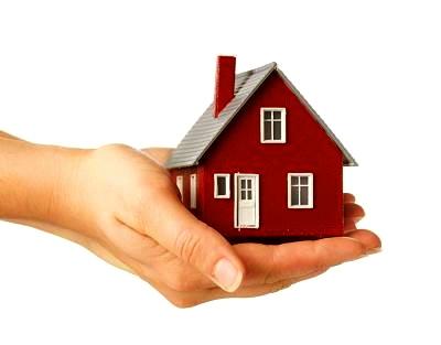 Documentos necesarios para el notario a la hora de vender un piso
