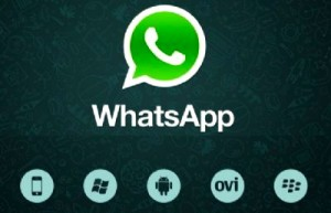 Whatsapp_tablet