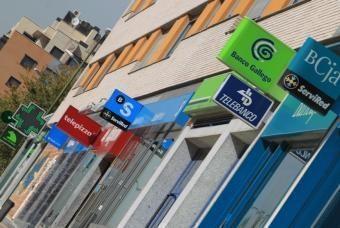 Contratar hipoteca bancos