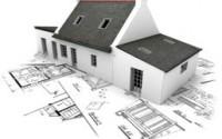 construccion_casa