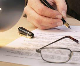 La duración del contrato de alquiler de una vivienda viene determinado por ley