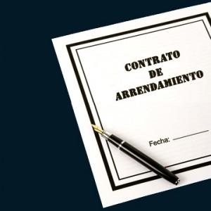 contrato_arrendamiento