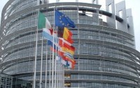 Directiva europea sobre hipotecas
