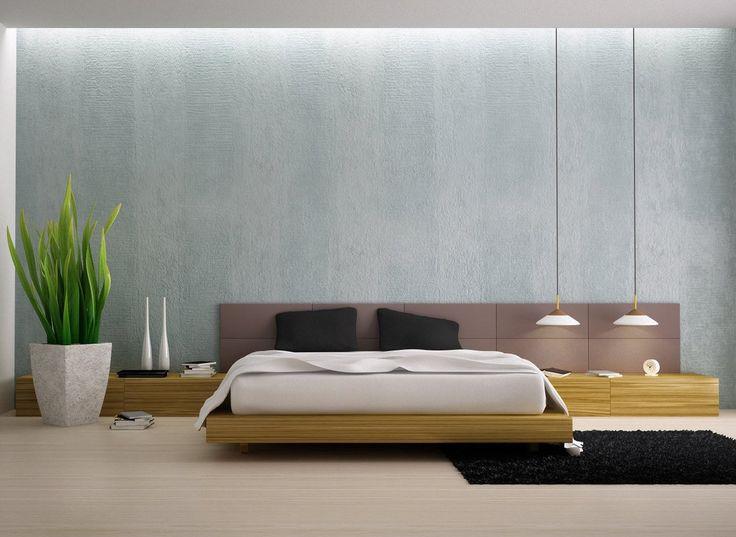 Feng Shui al dormitori