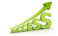 Cómo conseguir el éxito