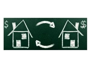 hipotecas_bancos