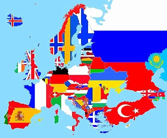 Viviendas vacías en Europa