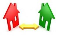 Permuta inmobiliaria