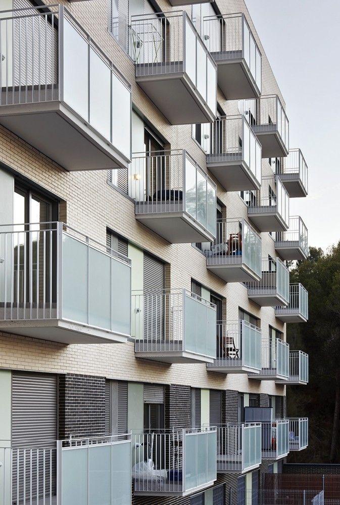 Vender pisos con inquilinos
