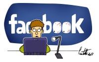 Facebook_hipoteca