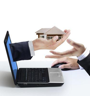 agente_propiedad_inmobiliaria