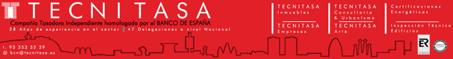 Apicat_Noticias_Banner_Tecnitasa