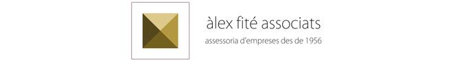 banner_alex_fite_associats