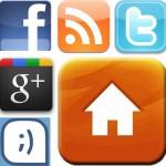 comentarios_inmobiliaria_redes sociales