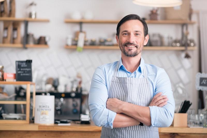 Los 8 pasos para obtener la licencia de actividad comercial