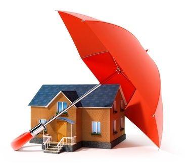 extras_seguro_hogar