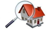 fases_hipoteca