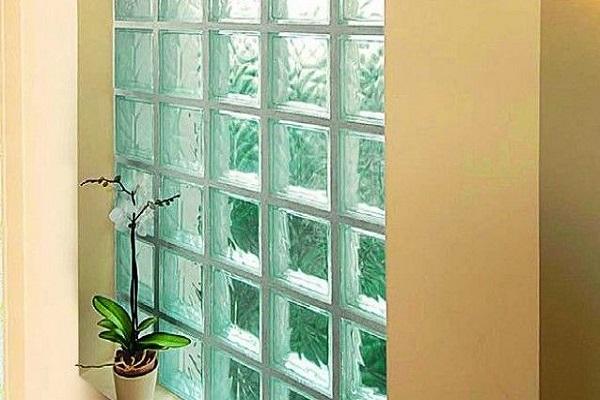 luz y color en tu casa con pavés