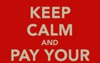 pagar_facturas