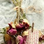 ramo_rosas_secas