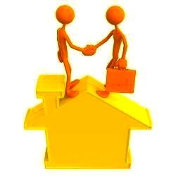 tasación_inmobiliaria
