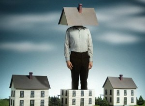 visado_residencia_inversores