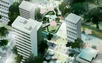 Cities_alive_landing