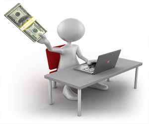 Requisitos para pedir préstamos sin nómina