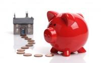 Vivienda_sin hipoteca