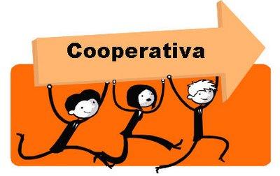cooperativa_inmobiliaria