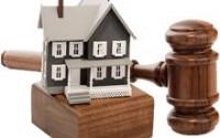 derechos_obligaciones_arrendador