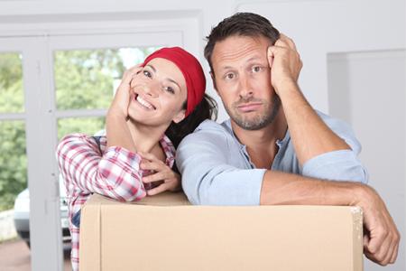 diferencias_compra piso_hombres_mujeres