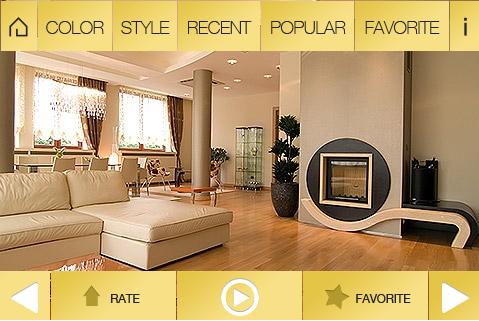 Las 5 mejores apps para decorar casas - api.cat