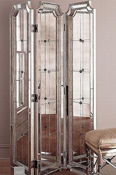 espejos de decoracin
