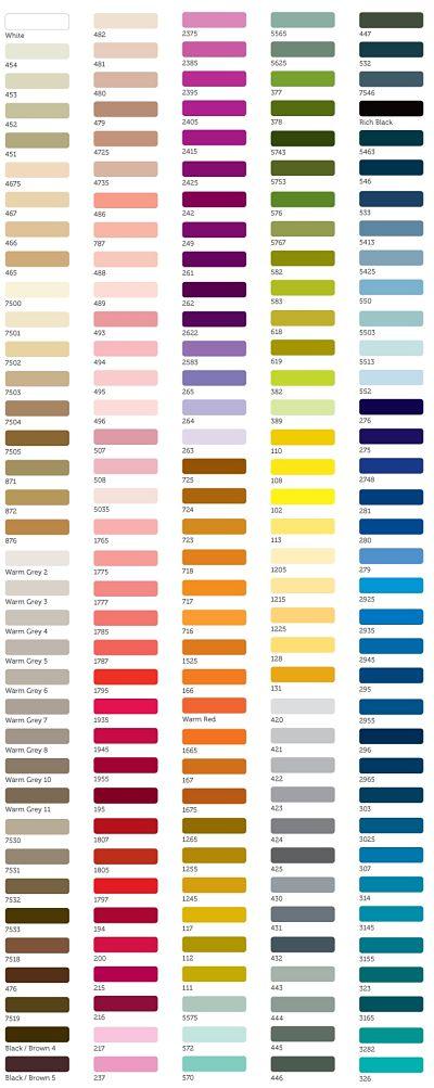 Colores Para Pintar Paredes.Colores Para Pintar Paredes Segun La Psicologia Del Color Api Cat