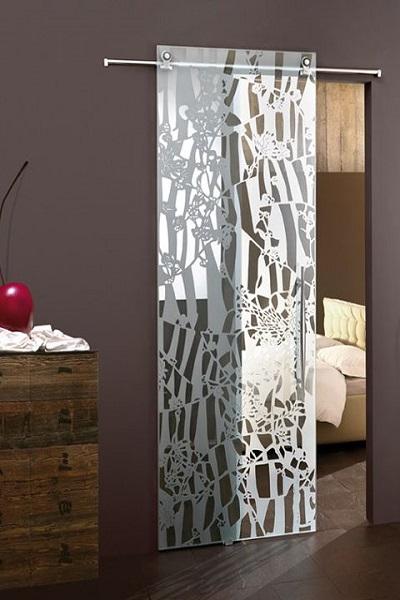 Puertas Para Baño Segunda Mano: http decoracioncasera com puertas correderas de cristal para cocinas