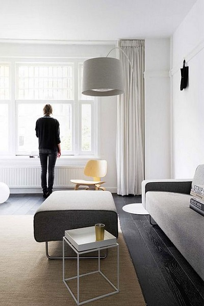 reformes a pisos