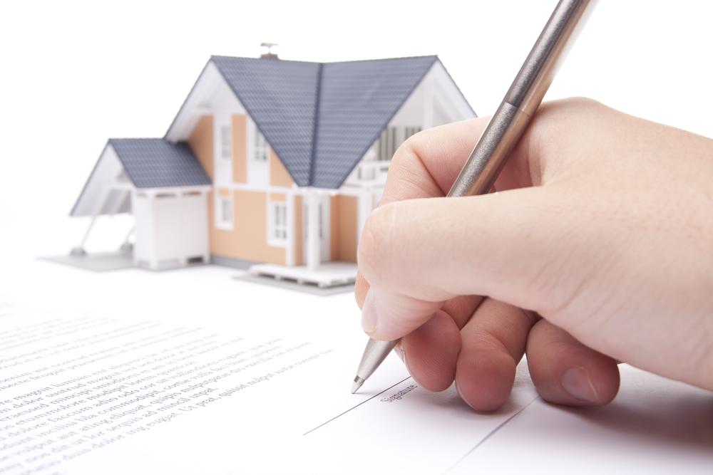 registro_propiedad