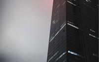 síndrome del edificio enfermo síntomas
