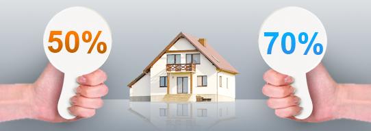 subasta_inmobiliaria