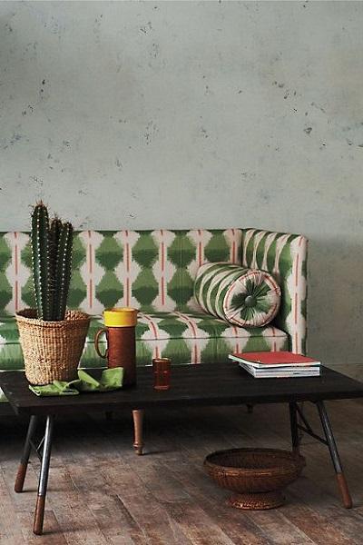 telas para tapizar sofas